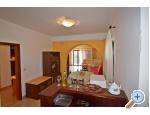 Appartements Milena - Medulin Kroatien