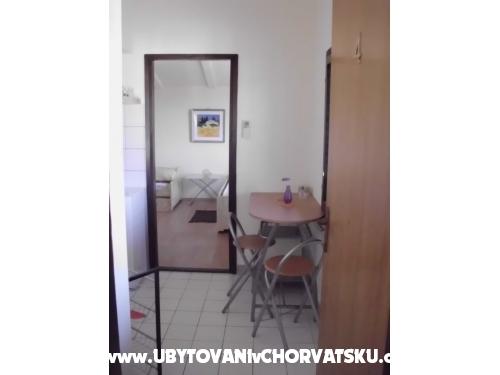 Apartament Mutica - Medulin Chorwacja