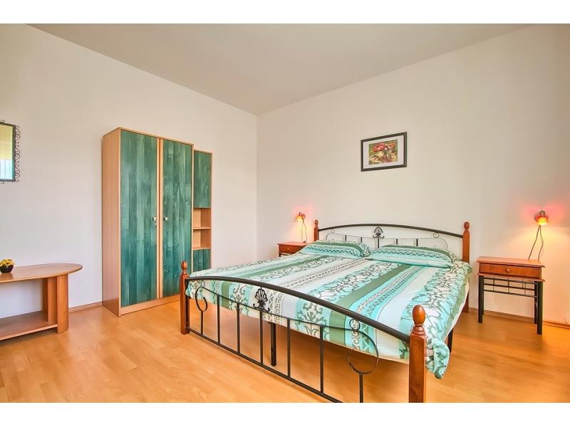 Appartements Roberto - Medulin Kroatien