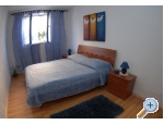 Appartements Roza - Medulin Kroatien