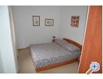 Apartmány Roza - Medulin Chorvatsko