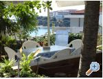 Apartments Roza - Medulin Croatia