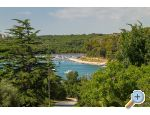 Apartments Tony - Medulin Croatia