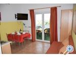 Appartements Vinki - Medulin Kroatien