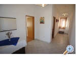 Apartamenty Anita - Medulin Chorwacja