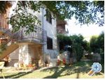 Apartments Anita - Medulin Croatia