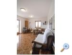 Apartmány Lada - Medulin Chorvatsko