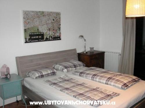 House Oskar - Medulin Croatia