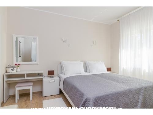 Apartmány Miriam - Medulin Chorvátsko