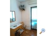 Apartmány Zova - Medulin Chorvatsko