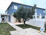 Casa Azul Kroatien