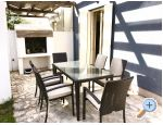 Casa Azul - Medulin Kroatien