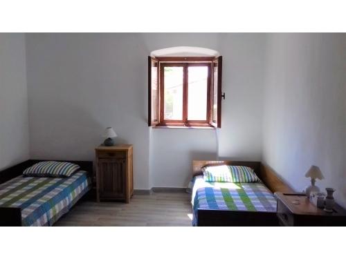 Fisherman Place,     Apartman 1/2 + - Medulin Horvátország