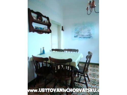 Fisherman Place,     апартамент 1/2 + - Medulin Хорватия