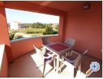 Ferienwohnungen Orange 411 - Medulin Kroatien