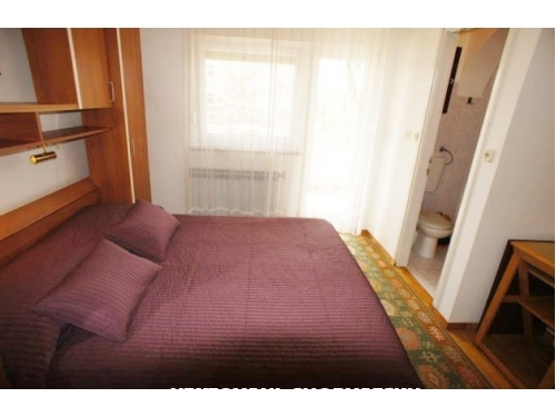 Rooms Marta - Medulin Croatia