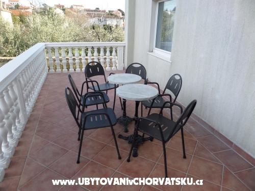 Villa Luka - pool, sauna, fitness - Medulin Hrvatska