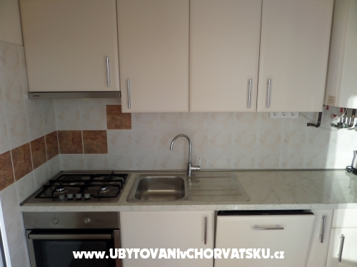 Villa Luka - pool, sauna, fitness - Medulin Croatia