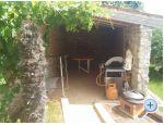 Villa Luka - pool, sauna, fitness - Medulin Kroatien