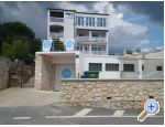 Villa Luka - pool, sauna, fitness - Medulin Хорватия