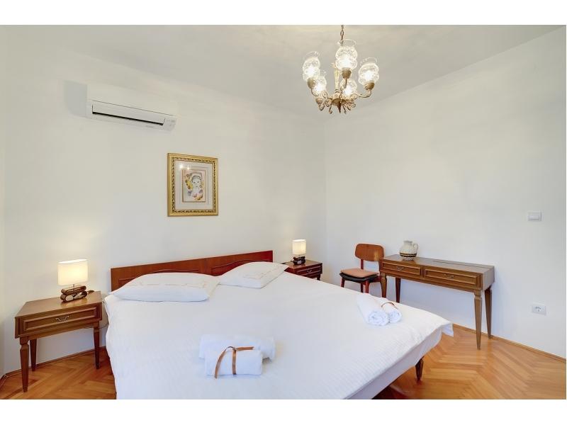 Villa Pineta - Medulin Chorwacja