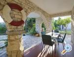 Villa Pineta - Medulin Croatia