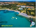 Villa �agar - Medulin Хорватия