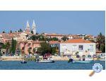Villa Žagar - Medulin Kroatien