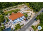 Appartements Gea *** - Mo��eni�ka Draga Croatie