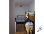 Apartment Betina - Murter Kroatien