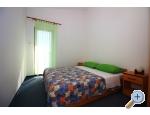 Apartment Dino Murter - Murter Kroatien