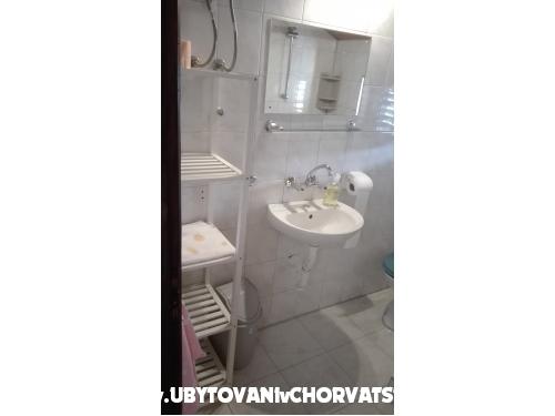 Apartman Fifi - Murter Hrvatska