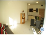 Apartment Kate - Murter Kroatien
