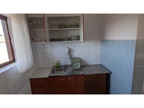 Apartmány Marek - Murter Chorvatsko