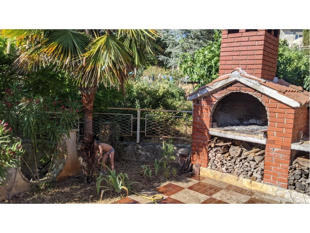 Apartmani Marek - Murter Hrvatska