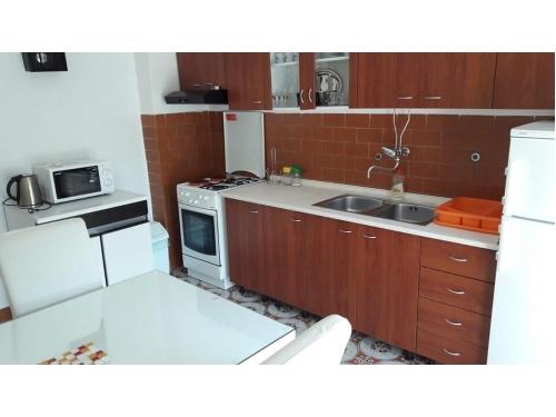 Apartmán Vesna - Murter Chorvátsko