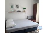 Apartment Vesna - Murter Kroatien