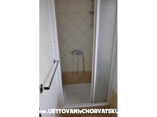 Apartmani Antica - Murter Hrvatska
