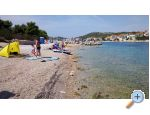 Apartments Irena - Murter Croatia