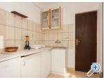 Appartements Kovačić - Murter Kroatien
