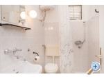 Appartements Lapov - Murter Kroatien