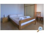 Appartements Milena - Murter Kroatien