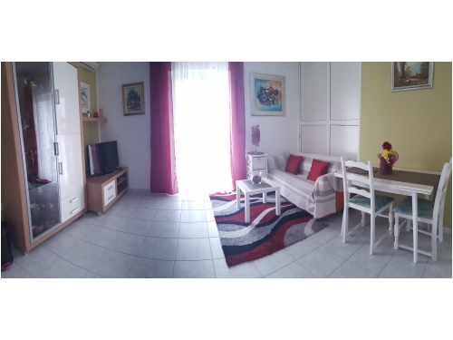 Appartamenti Stela - Murter Croazia