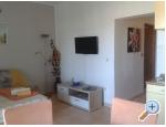 Apartmány Stela - Murter Chorvatsko