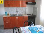 Apartments Carevi dvori - Murter Croatia