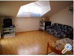 Apartmány Feel like home - Murter Chorvatsko