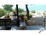 Ferienwohnungen Feel like home - Murter Kroatien