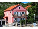 Holiday home Mirela, Island of Murter, Croatia