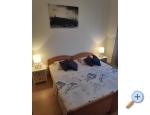 Apartmány Jadranka - Murter Chorvatsko