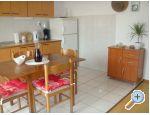Stara kamena kuca - Apartm�n Andrij - Murter Chorvatsko